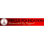 Circlefound Logo